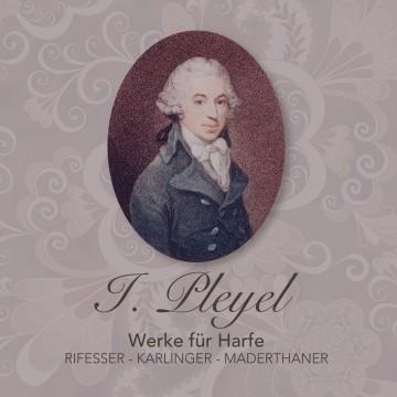 I. Pleyel